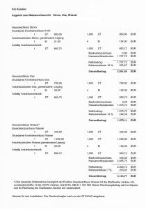 20150114_infrawest_gaswasserstromschreiben_2