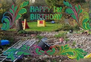 20150401_happybirthday